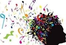 Apprendre en musique