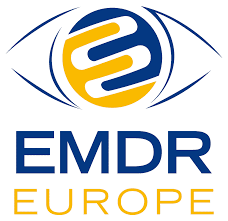 Nicolas Devémy – Psychologue clinicien – Praticien certifié EMDR Europe